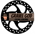 Gravel God Cycling